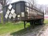 1996 Obrecht Flat/W Sides/Electric Liftgate- 98000.00