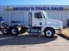 2007 Freightliner Columbia -  LOW MILES!! PERFECT FARM TRUCK