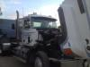 1996 Mack CL713- Priced to Move