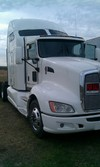 2008 Kenworth T660 -  Priced to Move