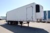 2006 Utility 32' Reefer W/ Railgate