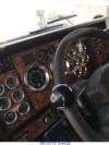 2001 Kenworth T800