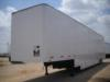 2000 Kentucky 53x10 AIR RIDE MOVING VAN- SOLD***SOLD*** MORE ON THE WAY