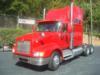 2006 International 9400i