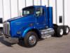 2012 Kenworth T800 -  LOW MILES & CLEAN!!