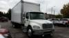 2014 Freightliner M2- GREAT DEALS !!! Call Jeff
