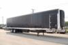 2008 Utility 48' Multi Temp W/ Elect. Stby