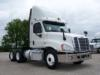 2013 Freightliner Cascadia 125 -  PRICED RIGHT!!