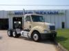 2004 Freightliner CL120- PERFECT TRUCK FOR THE FARM!!