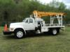 1996 Ford F-700 -  Priced to Move
