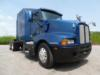 2006 Kenworth T600   DUAL Line WET KIT + PTO