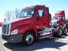 2012 Freightliner Cascadia- Large Rust Free Package!!!