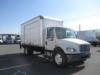 2005 Freightliner M2 16FT L X 96IN W X 90IN H