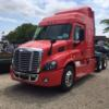 2017 Freightliner Cascadia CA113SLP -  Call for Special Pricing