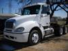 2004 Freightliner Columbia -  SOLD***SOLD***SOLD**SOLD