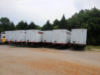 1995 Hyundai (2) STORAGE TRAILERS 48X102