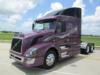 2011 Volvo VNL64T630 $69,950.00 in Houston, TX