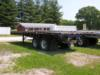1997 Great Dane GPM-232 /Moffit Kit -  7500.00