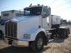 2006 Kenworth T800 -  Sold***Sold***Sold***Sold