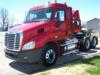 2013 Freightliner Cascadia- Large Rust Free Package!!!