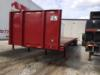1997 Great Dane 48x102 Sliding Tandem Flatbed