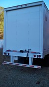 2000 53ft x 102in roll door