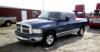 2002 Dodge ST Quad Cab Long Bed 2WD - GREAT CONDITION