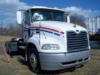 2007 Mack CXN613 TANDEM AXLE DAY CABS -  TWO (2) IDENTICAL UNITS AVAIL