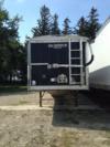 Listing# 384780 unit photo