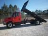 2005 International 4300 -  NO CDL REQUIRED!
