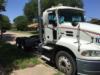 2011 Mack Pinnacle CXU613