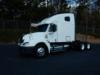 2007 Freightliner Columbia Call for Price! in Charlotte, NC