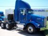 2012 Kenworth T800- LOW MILES & CLEAN!!