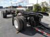2016 Dragon Roll Off Trailer- 40,000 lb Roll Off Pull Traile