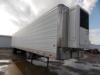 2003 Utility Trailer Reefer