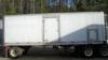 2000 28ft x 96in roll door