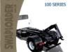 Apex Equipment 100 Series