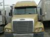 2006 Freightliner