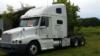 2000 Freightliner FC2