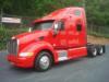 2011 Peterbilt 387