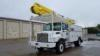 2008 Freightliner M2  -  Priced To Sell
