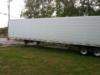 1997 Utility trailer