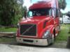 Listing# 405045 unit photo