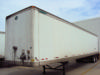 2005 Great Dane (7)48x102-AIR RIDE - LIFTGATE