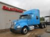 2010 International ProStar Eagle -  Starting @ $54,900.00