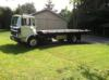 1989 Mack MS300P MIDLINER 23FT L CHEVRON