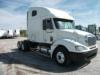 2010 Freightliner COLUMBIA-OWN FOR $1,065/MTH