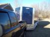 2001 Dodge  Ram 1500 Quad Cab Sport 4x4