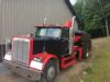 1988 Freightliner
