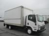 2010 GMC W4500 16FT L X 96IN W X 91IN H